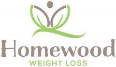 Homewood Weight Loss